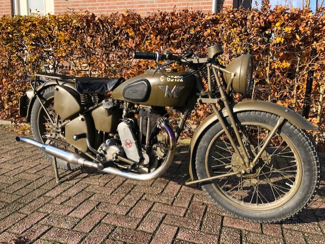 image0matchlessg3wo1940